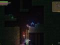 platformer_2014-01-13_01-52-56
